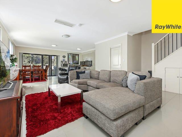 2B & 2C Norman Street, Merrylands, NSW 2160