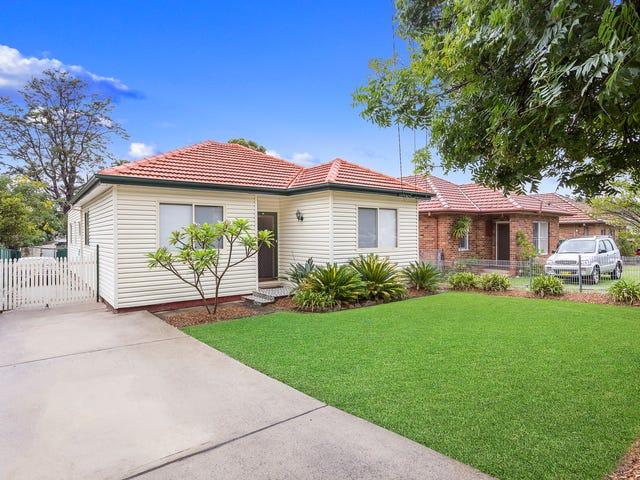 19 Maling Avenue, Ermington, NSW 2115