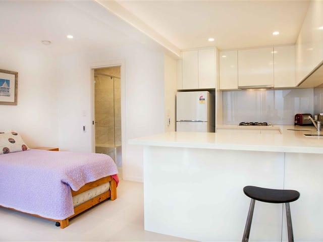 58a Tamboura Ave, Baulkham Hills, NSW 2153
