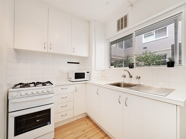 4/23 Rosalind Street, Cammeray, NSW 2062