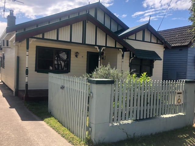 19 Myrtle Street, Granville, NSW 2142