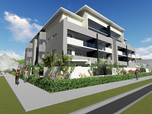 289 Lake Street, Cairns City, Qld 4870