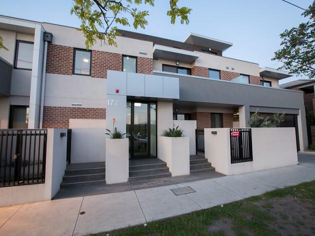 201/172 Rupert Street, West Footscray, Vic 3012