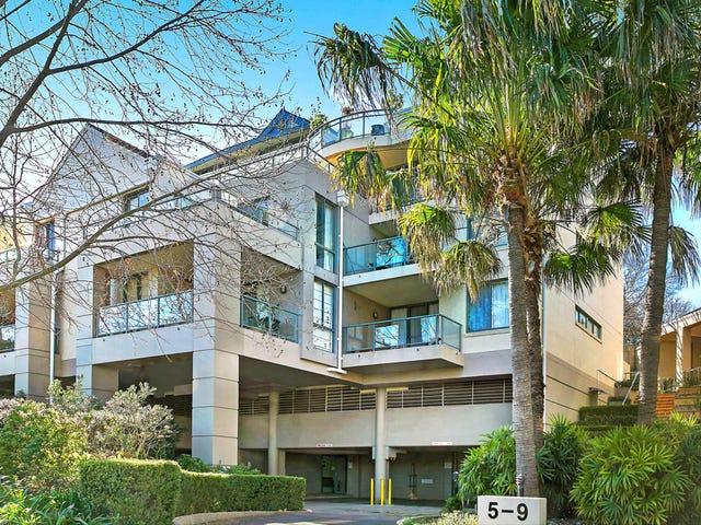 101/5-9 Everton Street, Pymble, NSW 2073