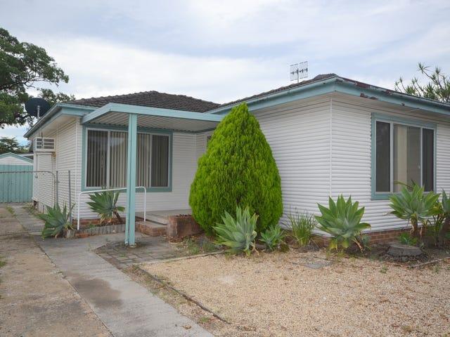 47 Neptune Street, Umina Beach, NSW 2257