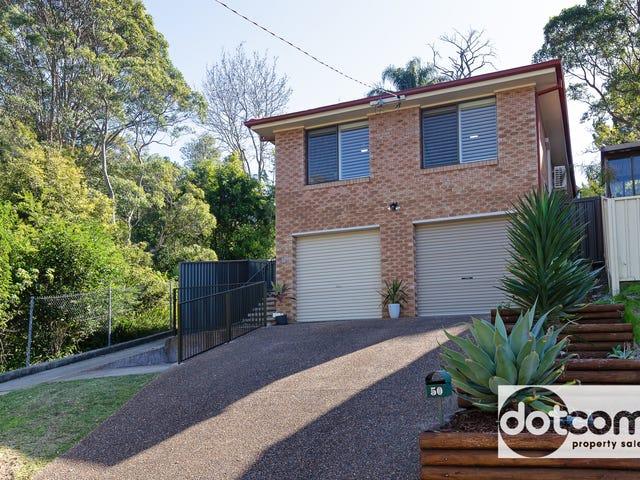 50 Faul Street, Adamstown Heights, NSW 2289
