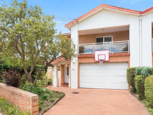 803 Forest Road, Peakhurst, NSW 2210