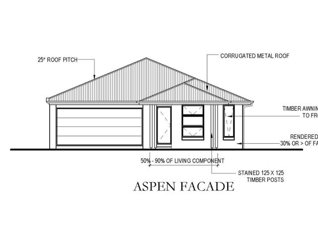 Lot 1092 Graceful Court, Cobbitty, NSW 2570
