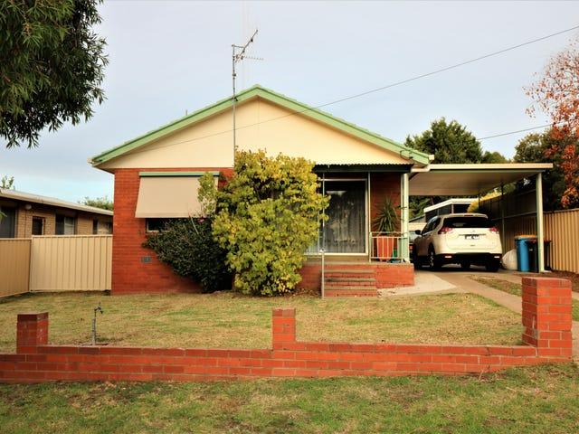 36 Delatite Rd, Seymour, Vic 3660