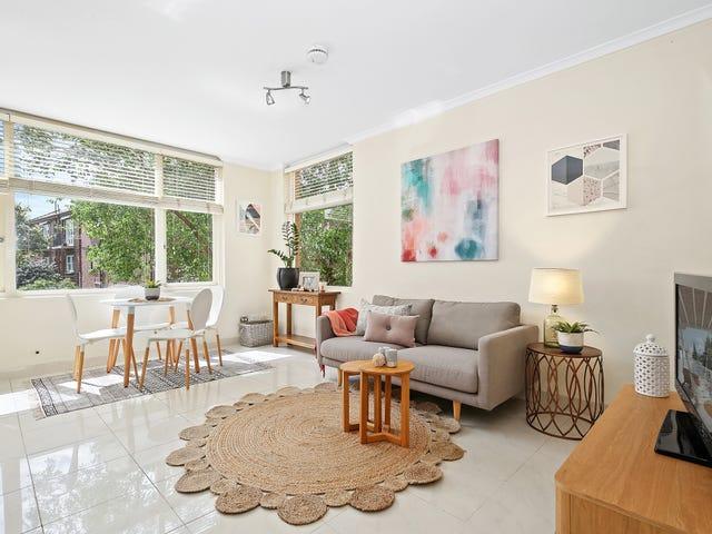 11/184A Raglan Street, Mosman, NSW 2088