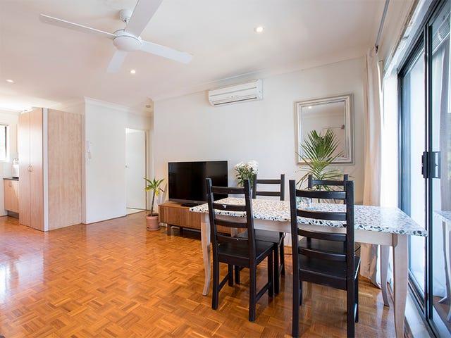 12/56 Cambridge Street, Stanmore, NSW 2048