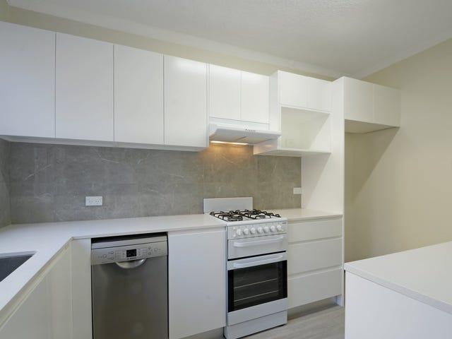 1/4-12 Huxtable Avenue, Lane Cove, NSW 2066