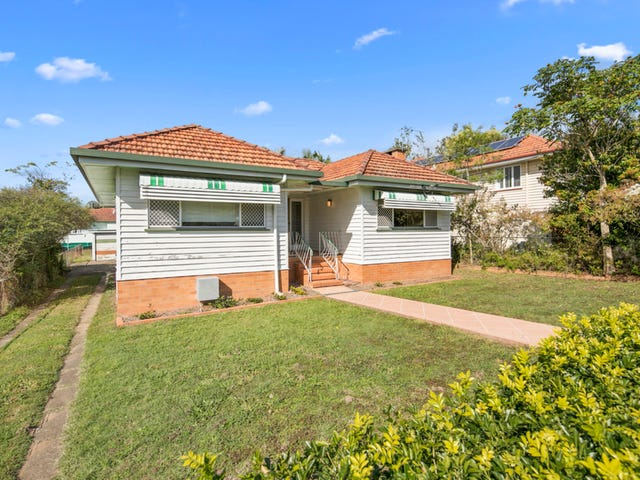 163 Pfingst Road, Wavell Heights, Qld 4012