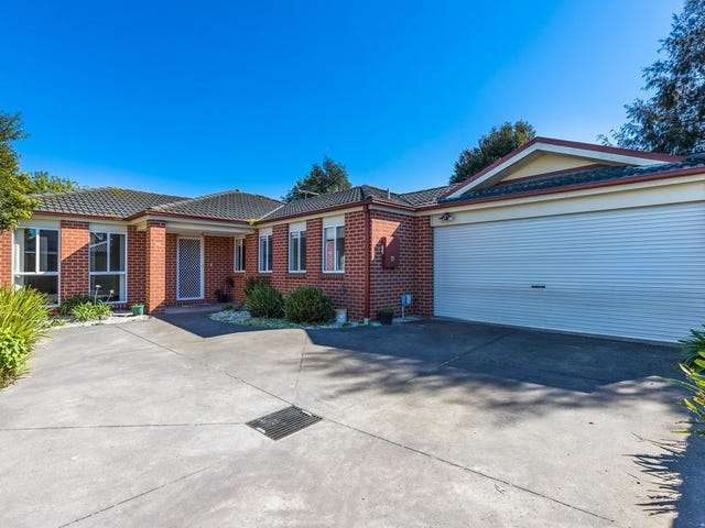 23a Childers Street, Cranbourne, Vic 3977