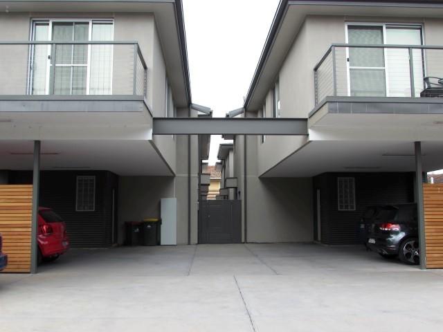 10/2A Selway Street, Oaklands Park, SA 5046