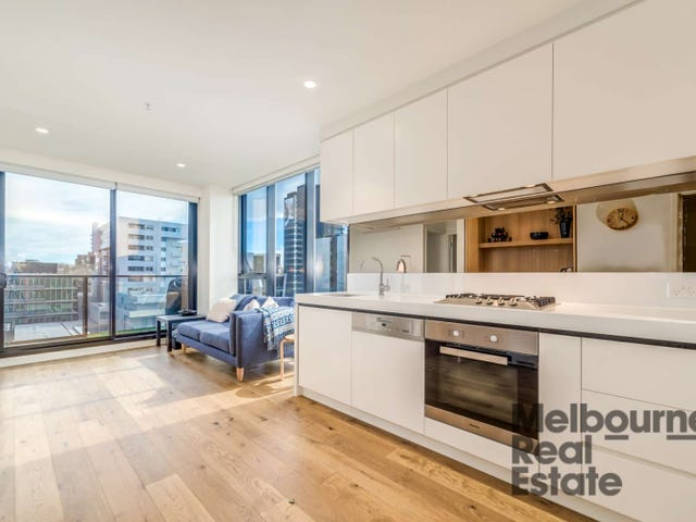 904 /8 Daly Street, South Yarra, Vic 3141