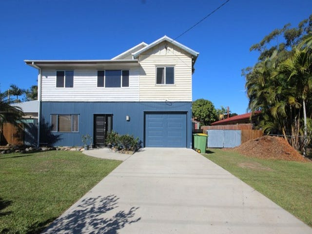 12 Windrest Street, Strathpine, Qld 4500