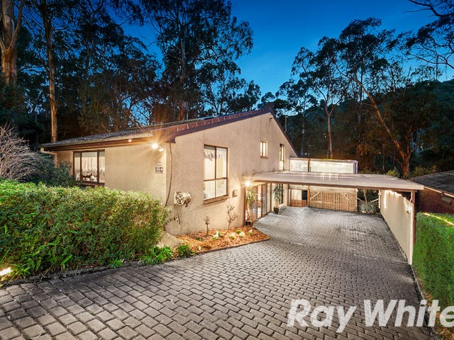 38 Royal Street, Upwey, Vic 3158