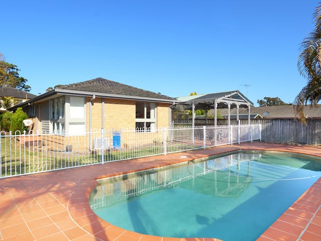 113a Belmore Road, Peakhurst, NSW 2210