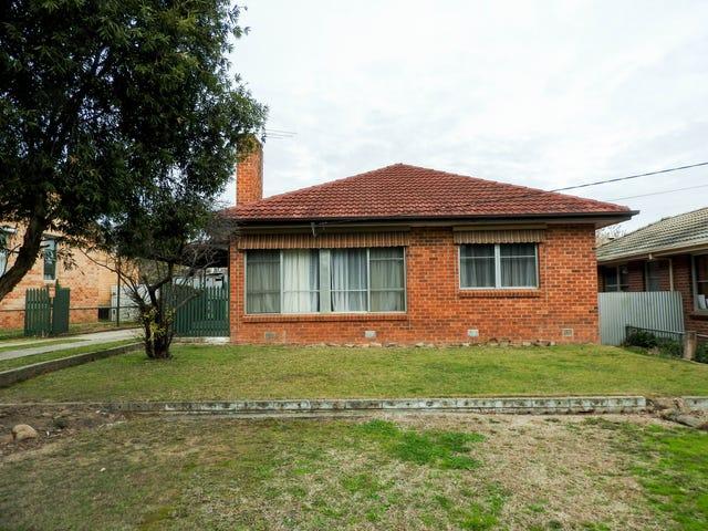 15 James Street, Wodonga, Vic 3690