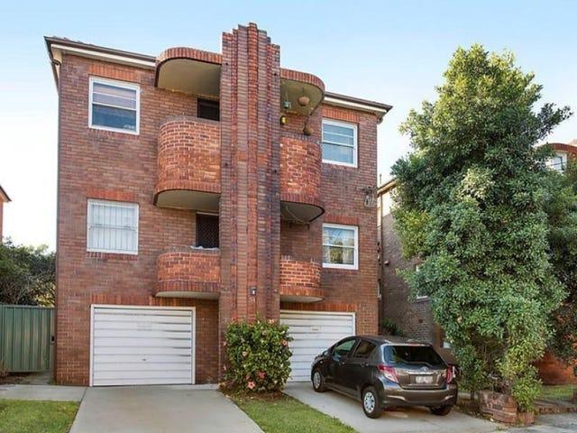 3/51 Forsyth Street, Kingsford, NSW 2032