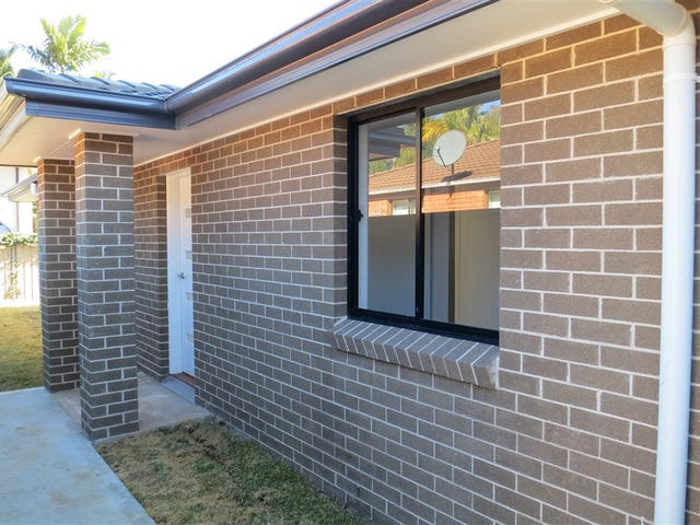 3A Raht Place, Doonside, NSW 2767
