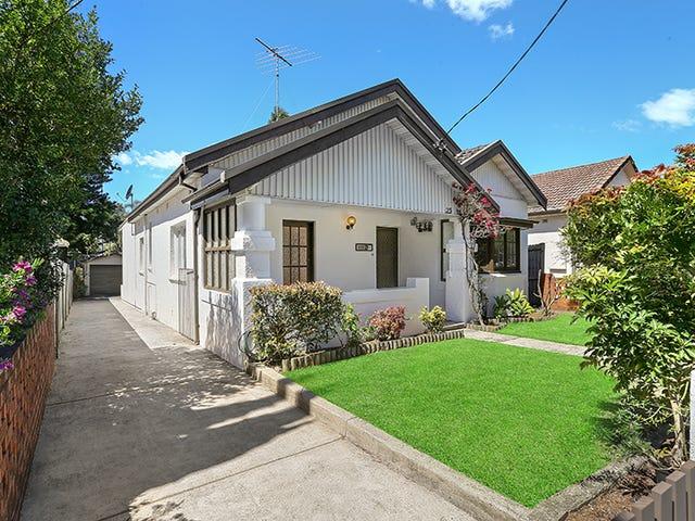 23 Leonard Avenue, Kingsford, NSW 2032
