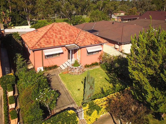 7 Homewood Avenue, Hornsby, NSW 2077