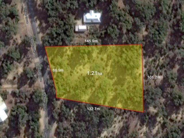 16 Timber Grove, Two Rocks, WA 6037