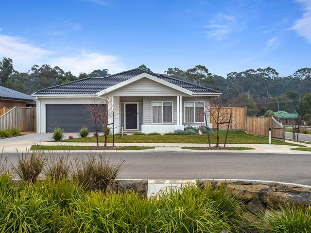 2 Tributary Way, Woodend, Vic 3442