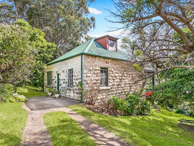 30 Parkes Street, Helensburgh, NSW 2508