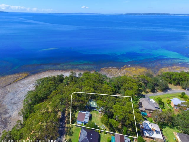 45 - 49 Marine Parade, Callala Bay, NSW 2540
