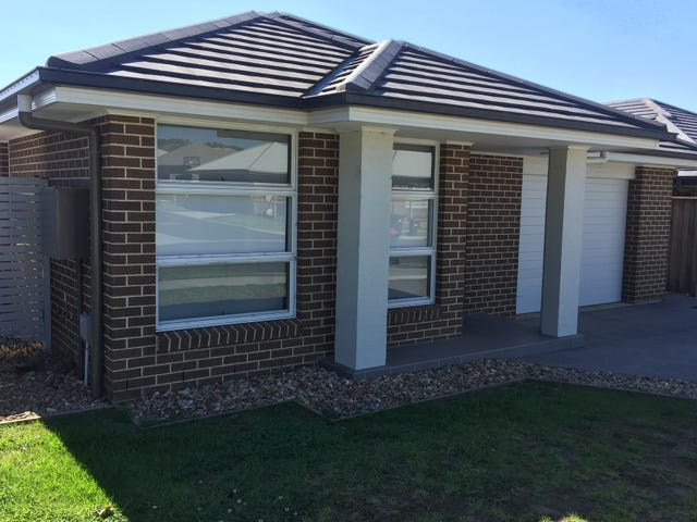 26 Wallis Avenue, Mittagong, NSW 2575