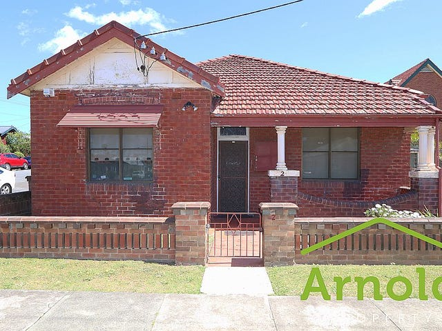 2 Roslyn Ave, Islington, NSW 2296
