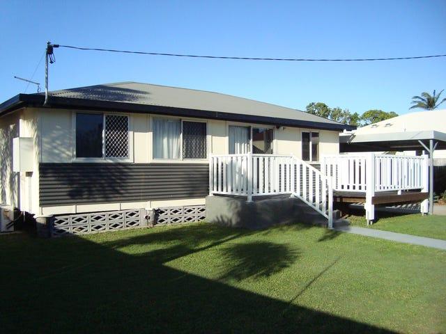 16 Mary Street, West Mackay, Qld 4740