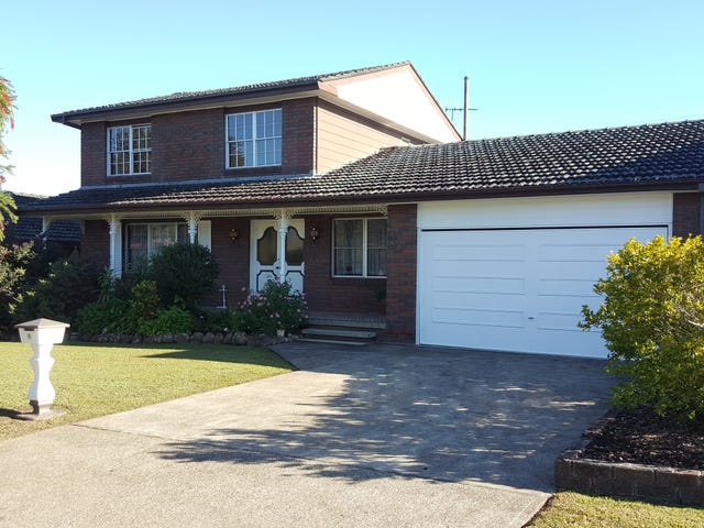 10 Cottonwood Street, Taree, NSW 2430