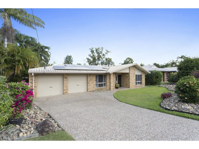 277 Halford Street, Frenchville, Qld 4701