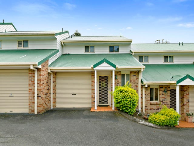 6/107 Cayuga Road, Highland Park, Qld 4211