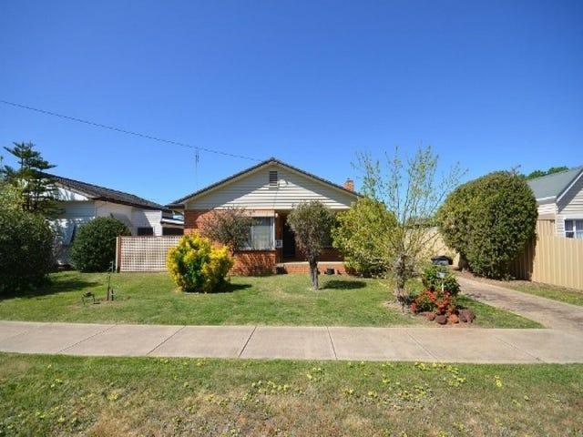 39 Popplewell Street, Moama, NSW 2731