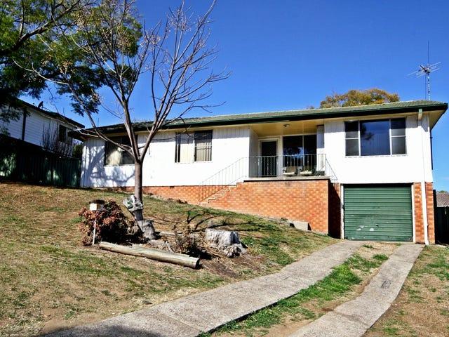 3 Cousins Street, Muswellbrook, NSW 2333