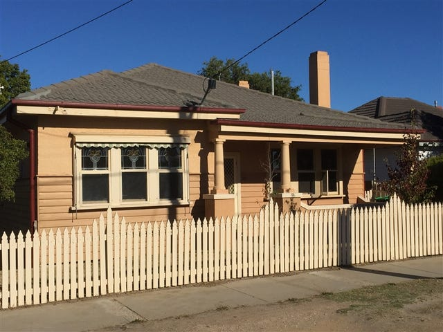 6 Smith Street, Bendigo, Vic 3550