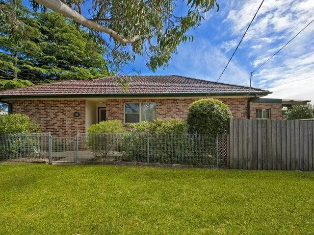 132 Sutherland Road, Jannali, NSW 2226