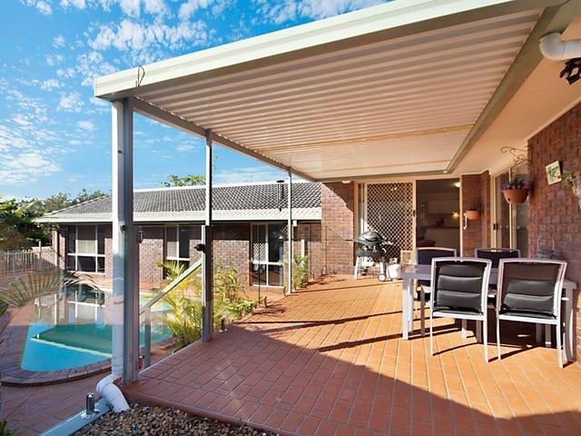 19 Cashel Crescent, Banora Point, NSW 2486
