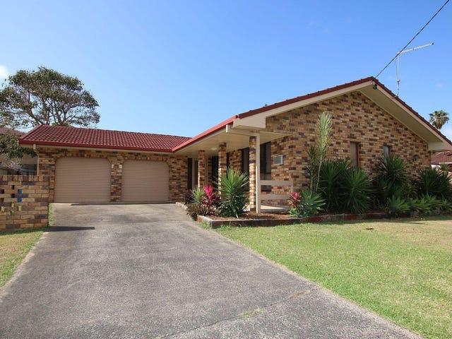 33 Northumberland Drive, East Ballina, NSW 2478