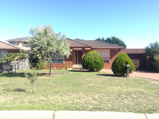 17 Papworth Place, Meadow Heights, Vic 3048