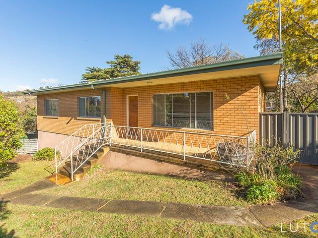 12 Scottsdale Street, Lyons, ACT 2606