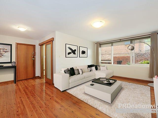 1/139 Homer Street, Earlwood, NSW 2206