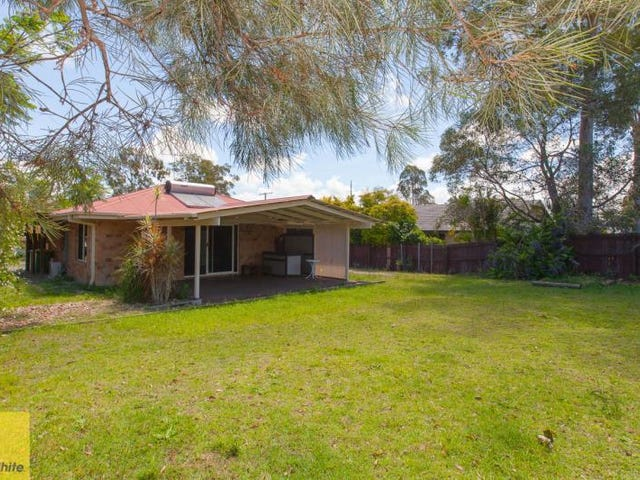 19 Barossa Street, Kingston, Qld 4114
