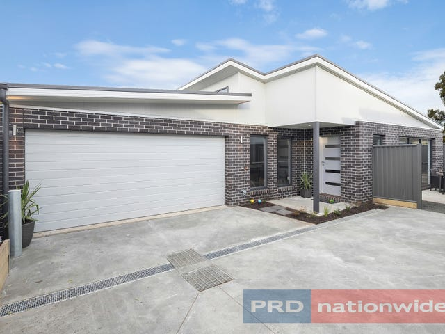 2/1133a Geelong Road, Mount Clear, Vic 3350