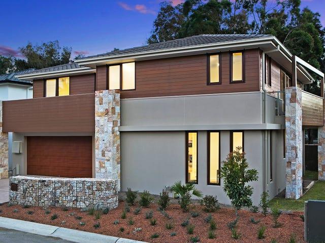 2 Evergreen Drive, Cromer, NSW 2099